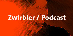 Zwirbler podcast
